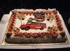 Countdown_cake1